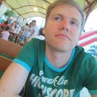 Вит, 38 лет, Рак, Кёльн