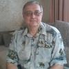 олег, 56, г.Томск