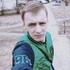 Сережка, 29, г.Минск