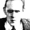 Бланик, 76, г.Ижевск