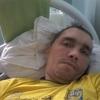 Михаил, 36, г.Волосово