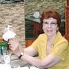 Римма, 67, г.Уфа