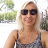 Lina, 54, г.Цюрих