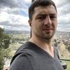 Фёдор, 30, г.Воронеж