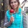 Галина, 35, г.Кострома