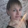 Галина, 34, г.Оренбург