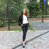 Юлия, 22, г.Новая Водолага