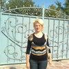 Светлана, 41, г.Тараз (Джамбул)