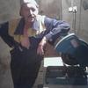 николай, 63, г.Нарткала