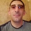 Hancoc, 31, г.Ереван