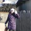 Светлана, 38, г.Рубцовск