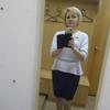 Алена, 40, г.Ярославль