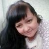 Елена Волкова, 32, г.Видное