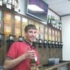 Богдан, 26, г.Гусь-Хрустальный