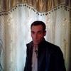 Сергеи Асанов, 43, г.Уральск