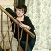 Ирина, 35, г.Истра