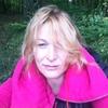 Ирина, 70, г.Луганск