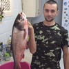 сергей, 27, г.Рыбница