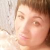 Юлия, 25, г.Тавда