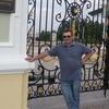 ЯН, 44, г.Ереван
