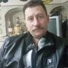 Евгений, 43, г.Тихвин