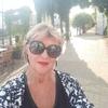 Надежда Курнева, 63, г.Берлин