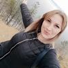 Яна, 26, г.Зима