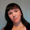 лена, 32, г.Ачинск