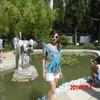 Нелли, 37, г.Челябинск