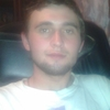 Алексей, 24, г.Гуляйполе