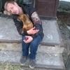 Олексій, 28, г.Иваничи