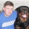 Дмитрий, 25, г.Кондопога
