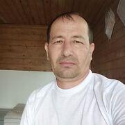Сергей 49 Томск