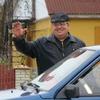 саша, 54, г.Славута