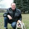 Павел, 56, г.Зеленоград