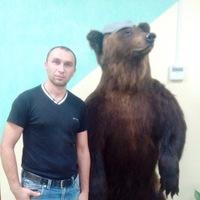 andrew, 35 лет, Козерог, Омск
