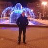Игорь, 38, г.Рязань
