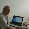 Anatoly, 67, г.Тамбов