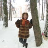 Валентина Галкина, 67, г.Тверь