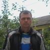 Александр, 46, Берегово