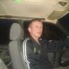 Ivan, 44, Pyshma