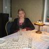 Наталья, 68, г.Житомир
