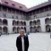 Tatiana, 54, г.Гродно