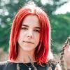 Red Girl, 23, г.Новый Орлеан