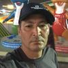 Dima, 30, Asan