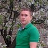 kostya, 35, Ovruch
