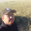 Нуржан, 31, г.Экибастуз