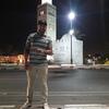 YnS, 30, Tangier