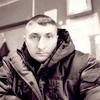Aleksey, 32, Lyudinovo