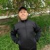 Сергей, 44, г.Риддер